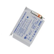 Osram Powertronic Intelligent PTi S E-VSA 100W