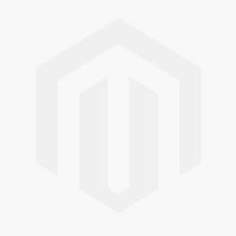 Philips LEDClassic 5W Mushroom E27 2000K GOLD D 350lm