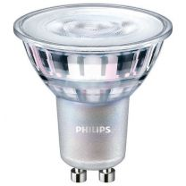 Philips MASTER LEDspot Classic 3.7-35W 927 GU10 36D DimTone