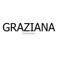 Graziana BV Review