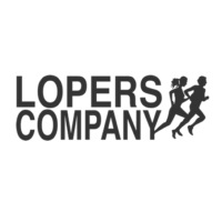 Lopers Company Review